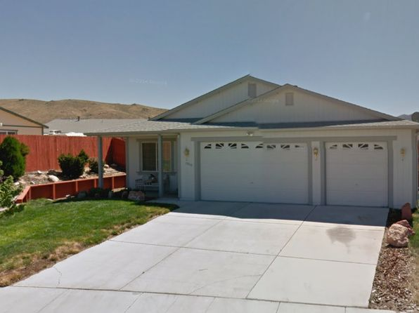 3 bed 2 bath Single Family at 17900 Brushland Dr Reno, NV, 89508 is for sale at 270k - google static map