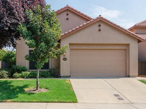 3 bed 2 bath Single Family at 5045 Mertola Dr El Dorado Hills, CA, 95762 is for sale at 579k - 1 of 33