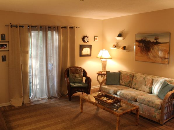 2 bed 2 bath Condo at 2328 Sadler Rd Fernandina Beach, FL, 32034 is for sale at 179k - 1 of 24