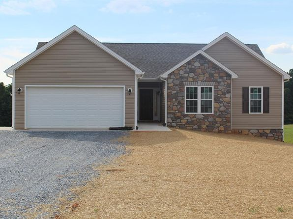 3 bed 2 bath Single Family at 191 Mollies Creek Rd Gladys, VA, 24554 is for sale at 250k - 1 of 31