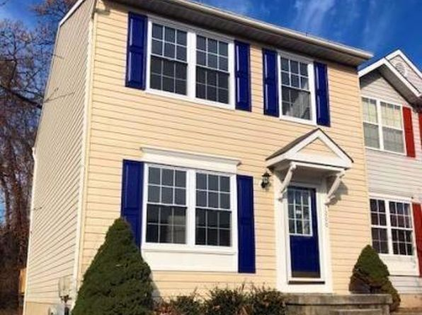 3 bed 3 bath Townhouse at 1200 Castine Ct Pasadena, MD, 21122 is for sale at 239k - 1 of 20
