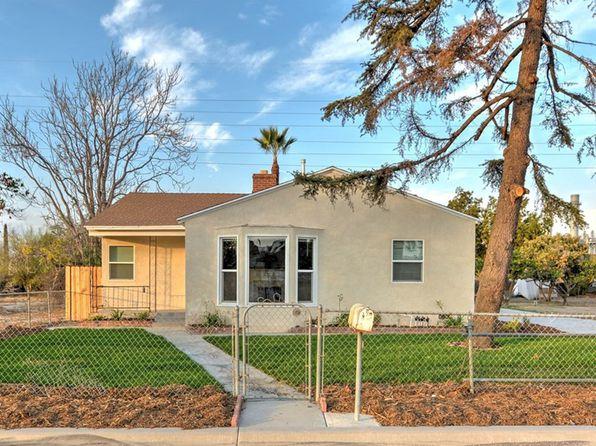 3 bed 2 bath Single Family at 1974 E San Bernardino Ave San Bernardino, CA, 92408 is for sale at 280k - 1 of 25