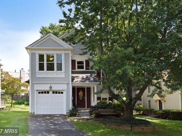 3 bed 4 bath Single Family at 20417 Bargene Way Germantown, MD, 20874 is for sale at 388k - 1 of 30