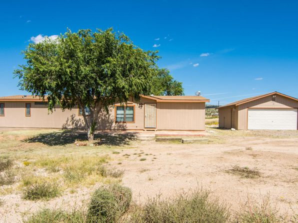 3 bed 3 bath Mobile / Manufactured at 14 W Dove Dr Paulden, AZ, 86334 is for sale at 200k - 1 of 38