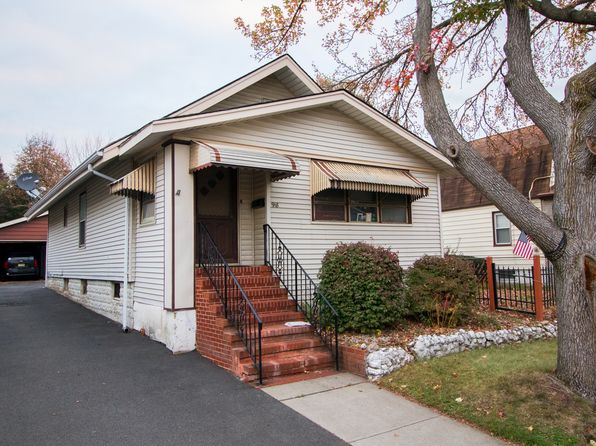 3 bed 1 bath Single Family at 918 Smith St Linden, NJ, 07036 is for sale at 170k - 1 of 5