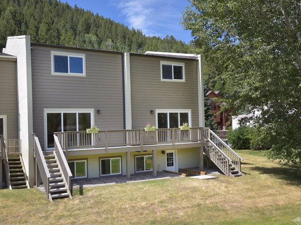 4 bed 4 bath Townhouse at 226 Elk Ln Avon, CO, 81620 is for sale at 648k - 1 of 25