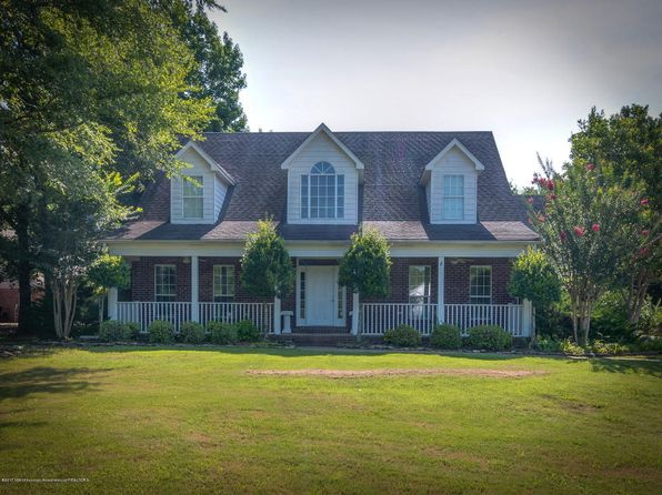 4 bed 3 bath Single Family at 3680 Cypress Plantation Dr Olive Branch, MS, 38654 is for sale at 277k - 1 of 42
