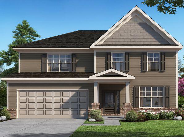 brick ranch acworth real estate acworth ga homes for sale zillow rh zillow com