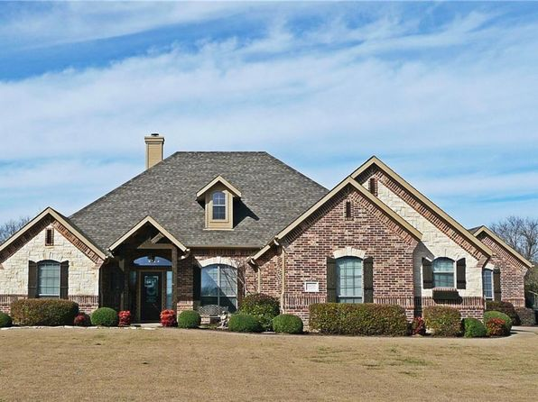 Homes For Sale In Talty Tx