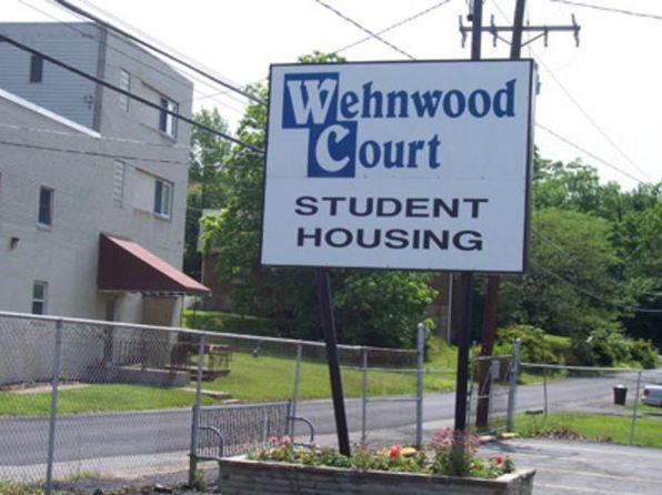 Rental Listings In Altoona Pa 45 Rentals Zillow