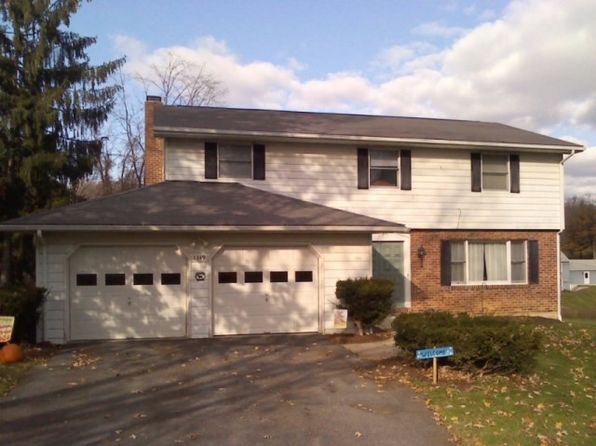 State College Pa For Sale By Owner Fsbo 4 Homes Zillow