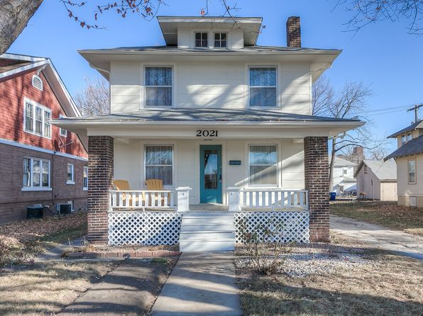 Houses For Rent In North Kansas City Mo 3 Homes Zillow