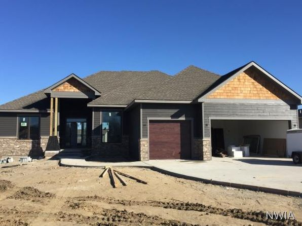 union county sd new homes home builders for sale 4 homes zillow. Black Bedroom Furniture Sets. Home Design Ideas