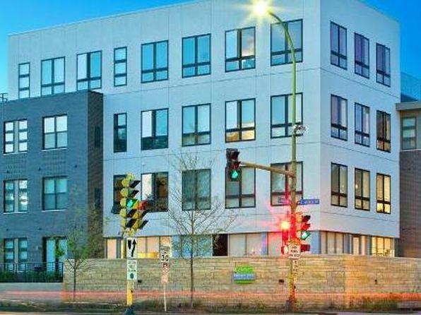 Open Floor Plan - Apartments For Rent in Minneapolis MN   Zillow