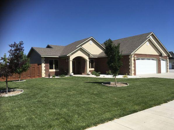 Granite Counter Tops   Garden City Real Estate   Garden City KS Homes For  Sale | Zillow