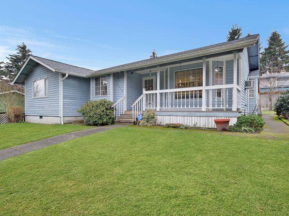 Tacoma Real Estate - Tacoma WA Homes For Sale | Zillow