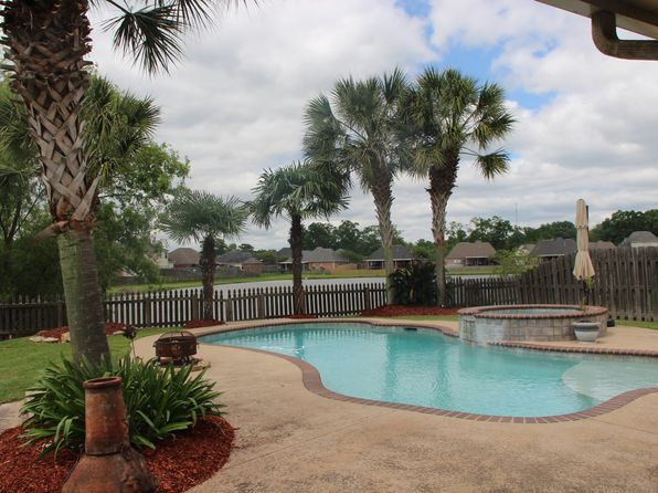 Image result for ascension parish homes for sale with pool