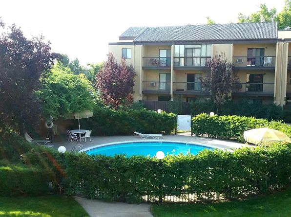 Apartments for Rent in Reno, NV | ForRent.com