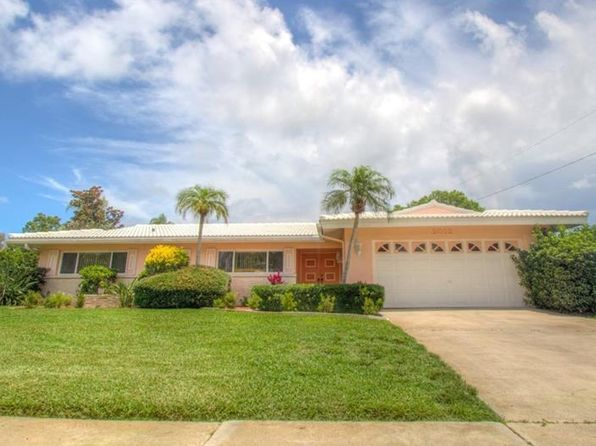 Recently Sold Homes In Imperial Park Homeowners Association Clearwater