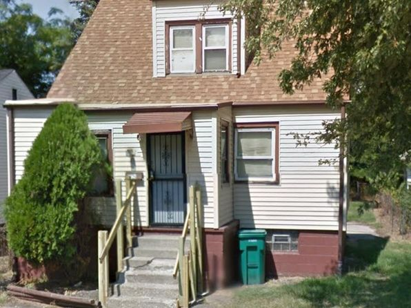 Houses For Rent In Indiana 3134 Homes Zillow