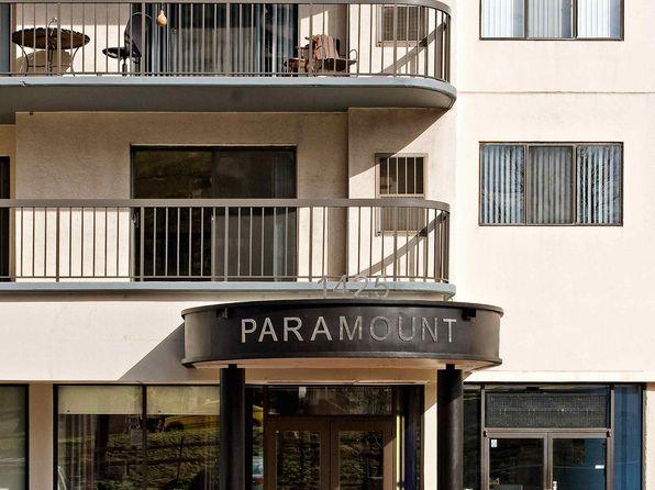 Arlington Va Pet Friendly Apartments Amp Houses For Rent