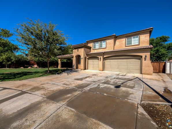 884 Evelyn Ave, Brawley, CA 92227 | Zillow
