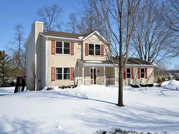 Sun Prairie Real Estate Sun Prairie Wi Homes For Sale Zillow