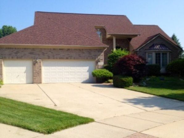 Shelby Township Real Estate Shelby Township