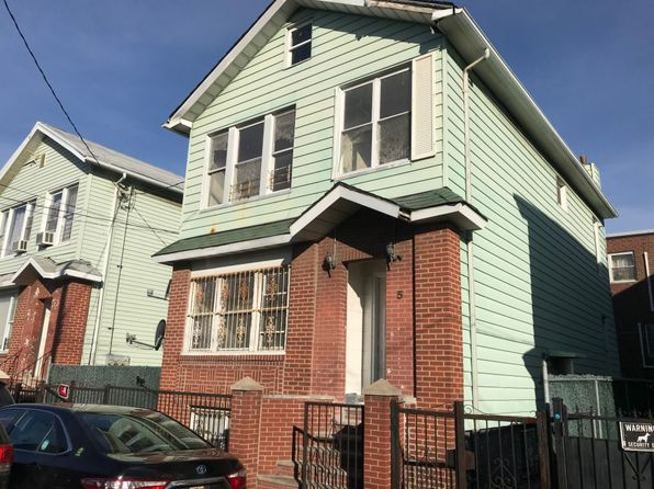 Apartments For Rent in Brighton Beach New York | Zillow