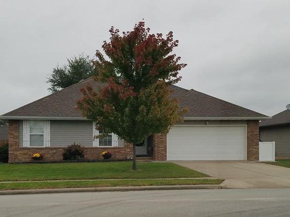 springfield mo for sale by owner fsbo 61 homes zillow rh zillow com Pythian Castle Springfield MO Interior Homes Springfield MO