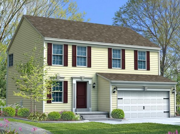 Peachy New Cumberland Real Estate New Cumberland Pa Homes For Interior Design Ideas Ghosoteloinfo
