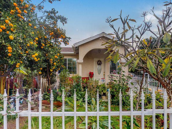 Bell gardens ca duplex triplex homes for sale 17 homes - Homes for sale in bell gardens ca ...
