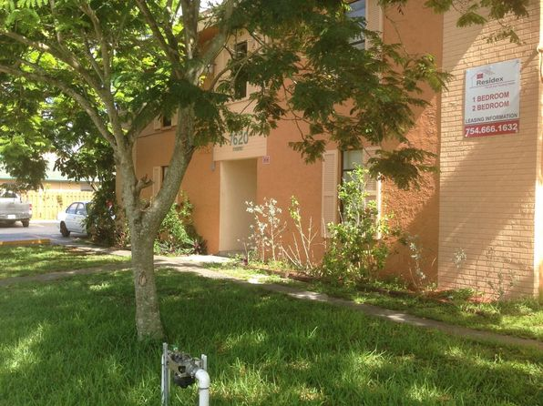Apartments For Rent In North Lauderdale Fl Zillow