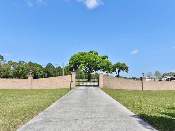 Raiford Real Estate - Raiford FL Homes For Sale   Zillow