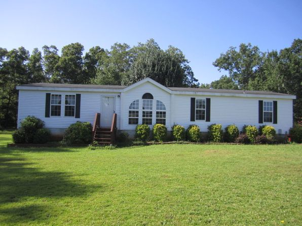 Mobile Homes For Sale Covington Ga