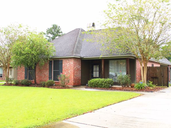 Open  Sun  2 4pm  5628 Hidden Ridge Ln Baton Rouge. Jefferson Baton Rouge For Sale by Owner  FSBO    2 Homes   Zillow