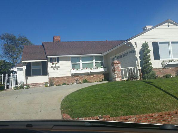 Crenshaw real estate crenshaw los angeles homes for sale for Real estate in los angeles for sale