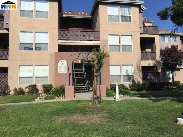 Fremont ca condos apartments for sale 21 listings zillow for 35541 terrace dr fremont