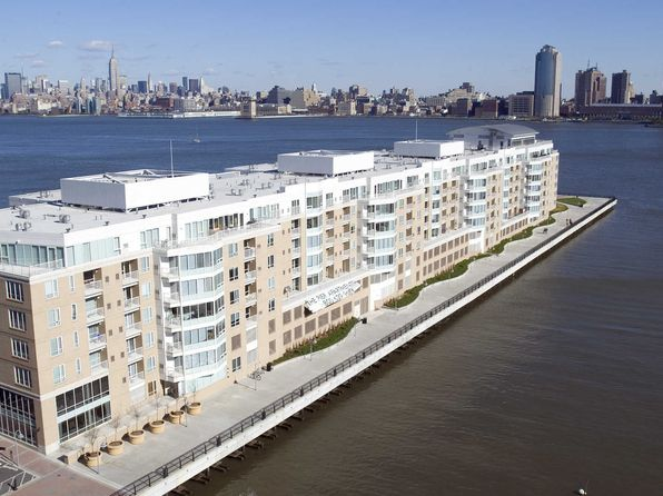Apartments For Rent In Jersey City NJ Zillow - 2 bedroom apartments in jersey city