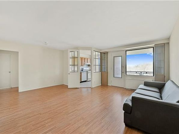 apartments for rent in riverdale new york | zillow