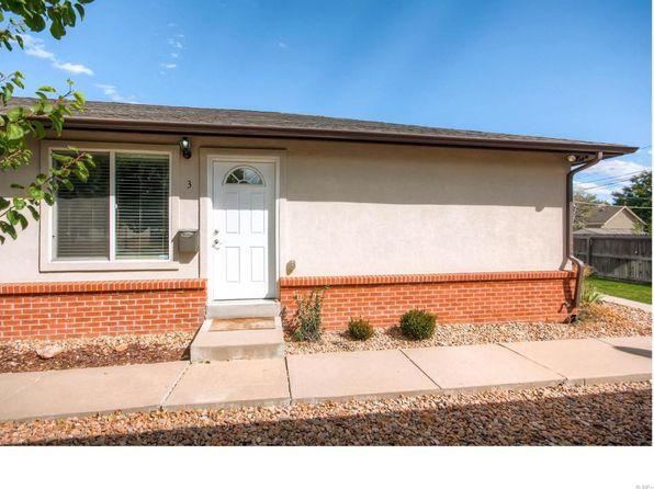 Patio Homes, Ranch Homes, Real Estate For Sale, Denver CO, Littleton,  Golden, Lakewood