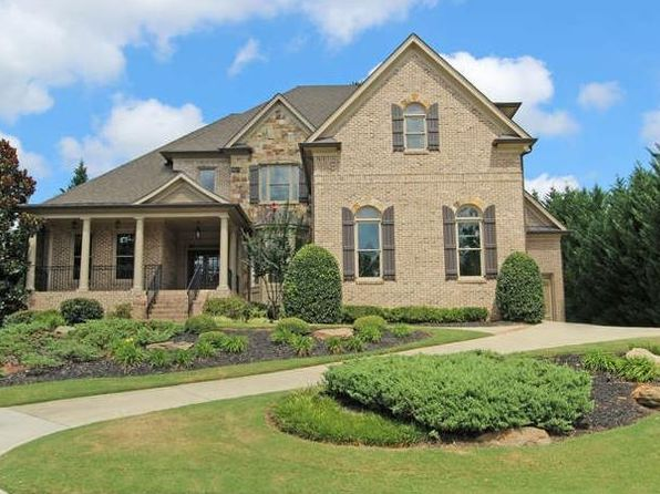 Duluth Real Estate - Duluth GA Homes For Sale | Zillow