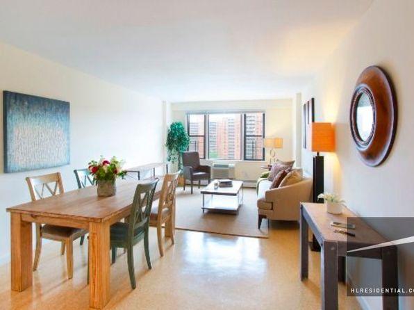 Apartments for rent in corona new york zillow 1 bedroom apartments in corona queens