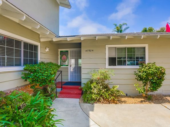 houses for rent in pacific beach san diego 30 homes zillow. Black Bedroom Furniture Sets. Home Design Ideas