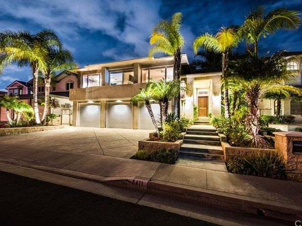 Nice Huge Storage   Anaheim Hills Real Estate   Anaheim Hills Anaheim Homes For  Sale | Zillow