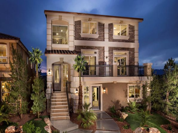 Henderson Real Estate Henderson Nv Homes For Sale Zillow