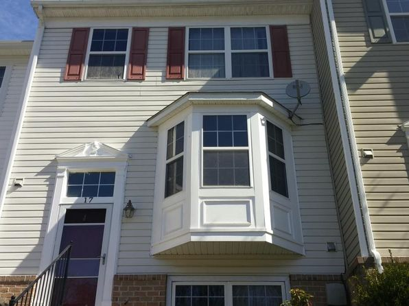 Houses for rent in essex md images 2