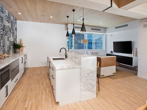 Apartments For Rent in Downtown/Third Street Promenade ...