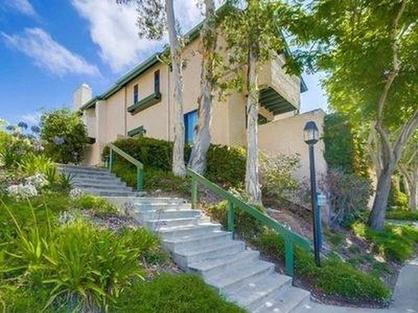 houses for rent in la jolla san diego 133 homes zillow