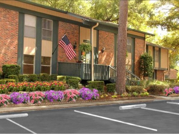 Furnished Apartments for Rent in Mobile AL | Zillow